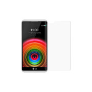 Защитное стекло LG X Power K220ds Крафт с олеофобным покрытием