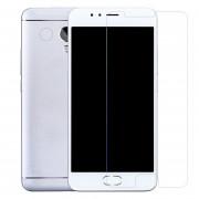 Защитное стекло Meizu M5S (тех упак)