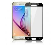 Защитное стекло Samsung A320F Galaxy A3 (2017) (тех упак)