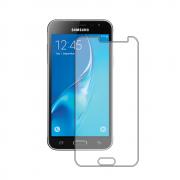 Защитное стекло Samsung J320F Galaxy J3 (2016) (тех упак)