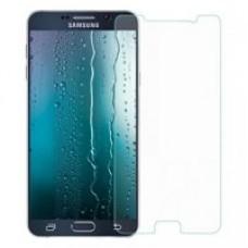 Защитное стекло Samsung N920F Galaxy Note 5 (тех упак)