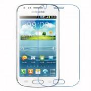 Защитное стекло Samsung S7262 Galaxy Star Plus (тех упак)