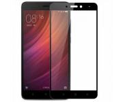 Защитное стекло Xiaomi Redmi 3s 2.5D