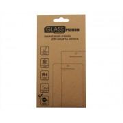 Защитное стекло ZTE Blade A510 Крафт (олеофобное покрытие)