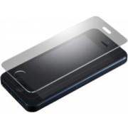 Защитное стекло iPhone 5 (тех упак) AAA