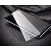 Защитное стекло iPhone 7/8 (тех упак)
