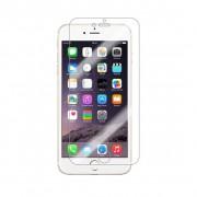 Защитное стекло iPhone 7, Activ