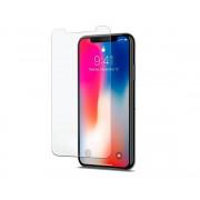 Защитное стекло iPhone XS Max/11 Pro Max (тех упак)