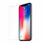 Защитное стекло iPhone X (тех упак)