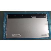 ЖК-Экран M200O3-LA3 Rev.C1 для моноблока Acer Aspire Z1620