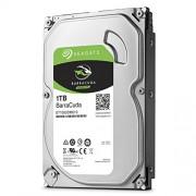 Жесткий диск 1Tb Seagate ST1000DM010 7200rpm 64Mb SATA3