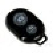 Монопод для селфи (комплект - монопод+кнопка) CA-6071