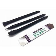 Набор лопаток для разобрки мобильных устройств BST-302