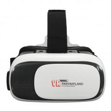 Очки виртуальной реальности VR Case/3D-очки/для телефонов 4.7