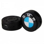 Плеер MP3 JHC Колесо BMW черный