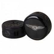 Плеер MP3 JHC Колесо Bentley черный