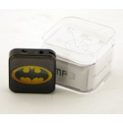 Плеер MP3 JHC PP005 Batman