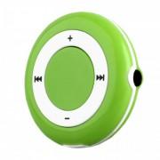 Плеер MP3 JHC UFO зеленый
