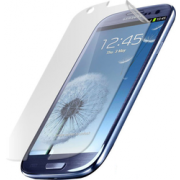 Пленка для Samsung Galaxy S3 i9300