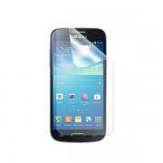 Пленка для Samsung Galaxy S4
