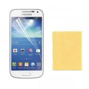 Пленка для Samsung Galaxy S4 mini / I9190