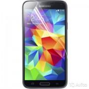 Пленка для Samsung Galaxy S5 / I9600
