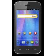 Смартфон - б/у - Explay A400 - 2 Сим, 5 МП, 4 Гб, 3G, Wi-Fi, Bluetooth, GPS, 1600 мА?ч