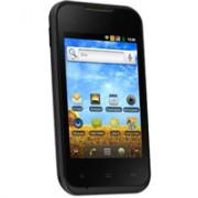 Смартфон - б/у - Fly IQ237 Dynamic - 2 сим, 3,2Мп, 512мб, 3G, Wi-Fi, Bluetooth, GPS, 1500 мА?ч