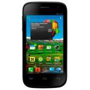 Смартфон - б/у - Fly IQ445 Genius - 2 сим, 5 МП,  4Гб,  3G, Wi-Fi, Bluetooth, GPS,  1600 мА?ч