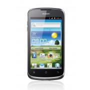 Смартфон - б/у - Huawei Ascend G300 - 2сим, 5 МП, 4 Гб, 3G, Wi-Fi, Bluetooth, GPS,  1350 мА?ч