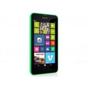 Смартфон - б/у - Nokia Lumia 630 - 1 сим, 5 МП,  8Гб,  3G, 4G LTE, Wi-Fi, Bluetooth, GPS, 1830 мА?ч