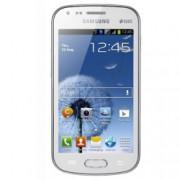 Смартфон - б/у - Samsung Galaxy S Duos GT-S7562 - 2сим, 5МП, 4Гб, 3G, Wi-Fi, Bluetooth, GPS, 1500 мА?ч