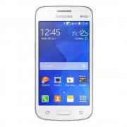 Смартфон - б/у - Samsung SM-G350E Galaxy Star Advance - 2 сим, 4Гб, 3Мп, 1800MAh