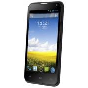Смартфон Fly IQ4415 Quad ERA Style 3 - б/у, 2 сим, камера 5 МП, память 4 Гб, SD, 3G, Wi-Fi, GPS,1650 мАч
