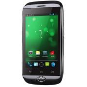 Смартфон МегаФон Login SP-AI  - б/у, 1 сим, камера 1,3 МП, SD, Wi-Fi,1300 мАч залочен под мегафон