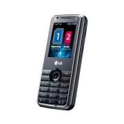 Сотовый телефон LG GX200 - б/у