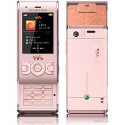 Ссотовый телефон Sony Ericsson W595 - б/у, 1 сим карты, камера 3,2 МП, память 40 Мб, SD, 3G, 950 мАч