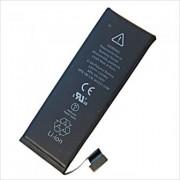 АКБ Apple iPhone 5 оригинал NEW (сборка на заводе Sony - официальный поставщик для Apple)