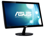 Монитор Asus VS207NE