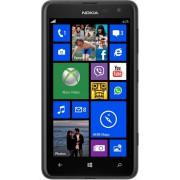 Смартфон - б/у - Nokia Lumia 625 - 1 сим, 5 МП,  8Гб,  3G, 4G LTE, Wi-Fi, Bluetooth, GPS, 2000 мА⋅ч