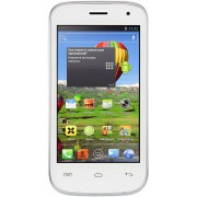 Смартфон - б/у - Fly IQ445 Genius - 2 сим, 5 МП,  4Гб,  3G, Wi-Fi, Bluetooth, GPS,  1600 мА⋅ч