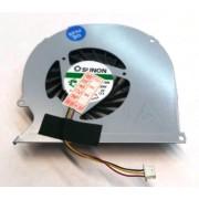Кулер для ноутбука DELL SUNON MF60120V1-C531-G99 5V