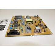 Блок питания 715G7804 CTI-600 94V0, LG 43LK5000PLA, б/у