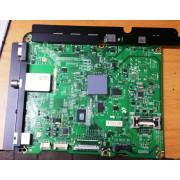 Материнская плата Samsung BN41-01747A, б/у