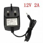 Зарядное устройство для планшетного ПК ACER A200
