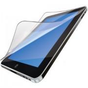 Пленка защитная для Sony Xperia Z3 Compact, BoraSCO