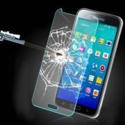 Защитное стекло Samsung S7562