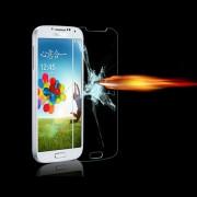 Защитное стекло для Samsung Galaxy S4 ( i9500/i9502/i9505/i9508 )