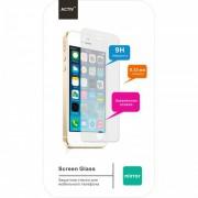 Защитное стекло iPhone 4/4S, Activ