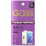 Защитное стекло универсальное 4.7